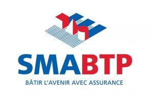 logo-smabtp-partenaire-cinov-lr